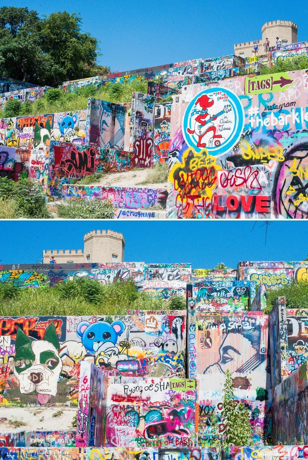 austin-graffiti-hope-outdoor-gallery-22.jpg