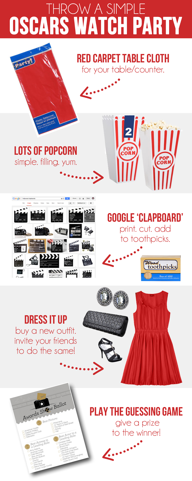 academy-awards-oscars-watch-party-plan.png