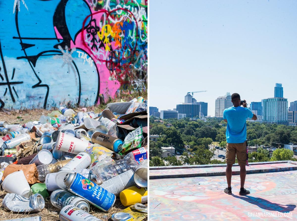 austin-graffiti-hope-outdoor-gallery-11.jpg