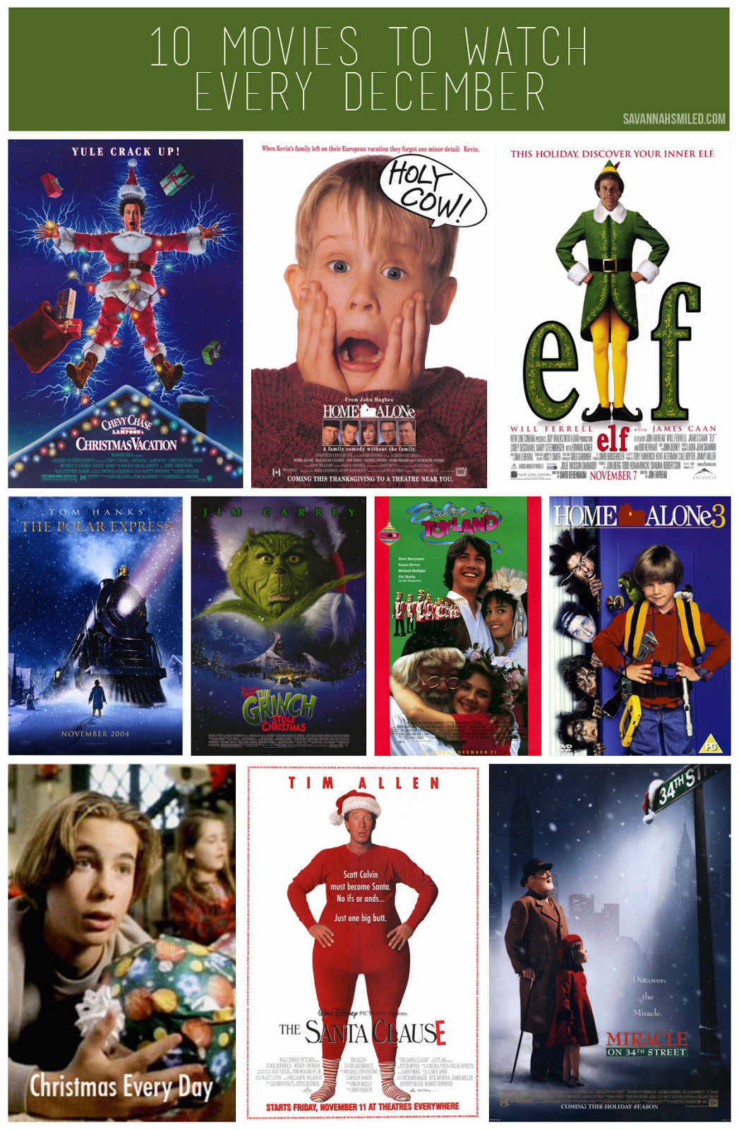 top-best-christmas-movies-watch-every-year.png