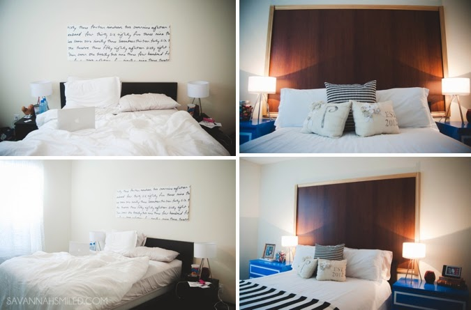 bedroom-makeover-before-and-after-faux-wooden-headboard-photo.jpg
