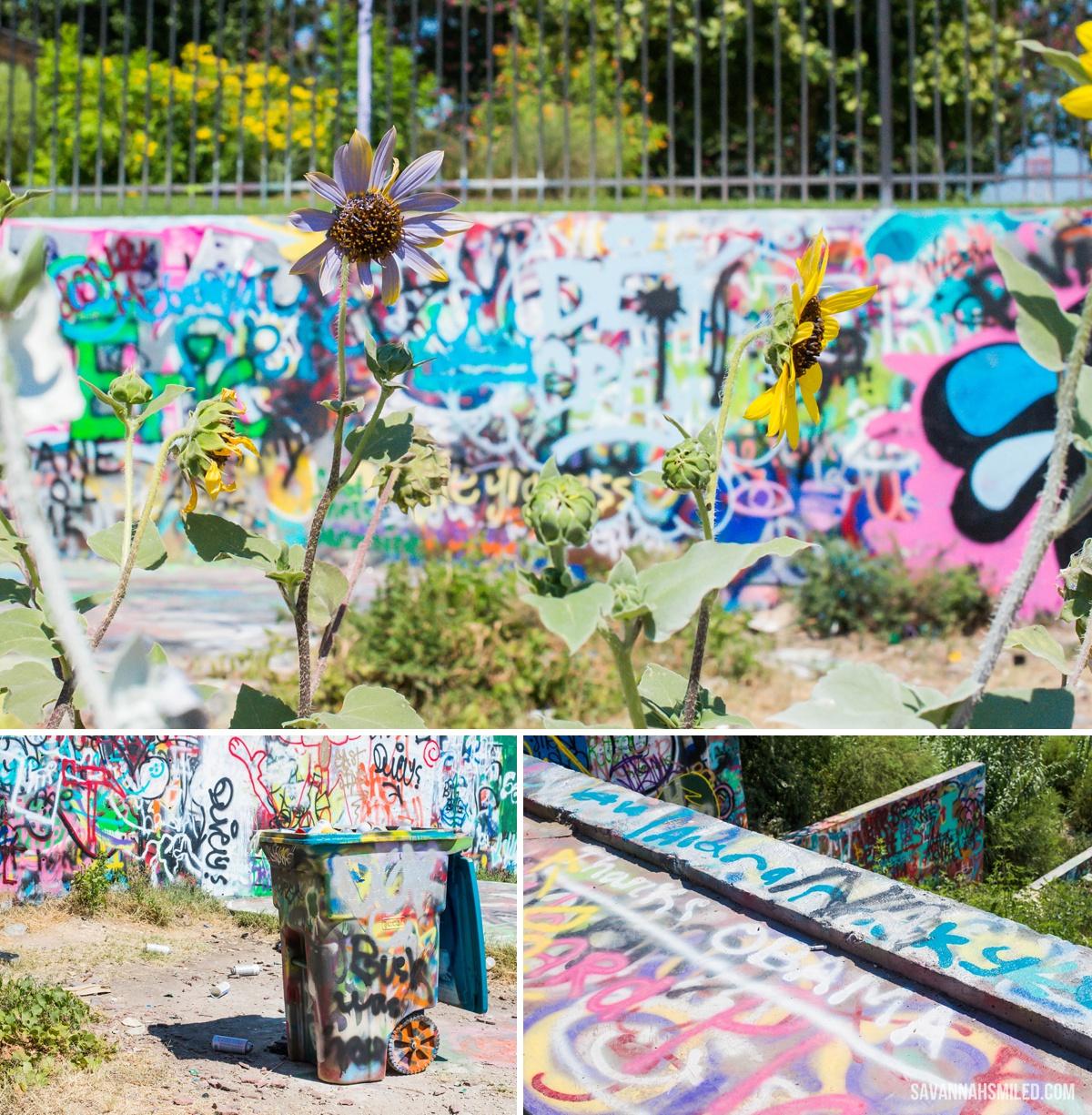austin-graffiti-hope-outdoor-gallery-16.jpg