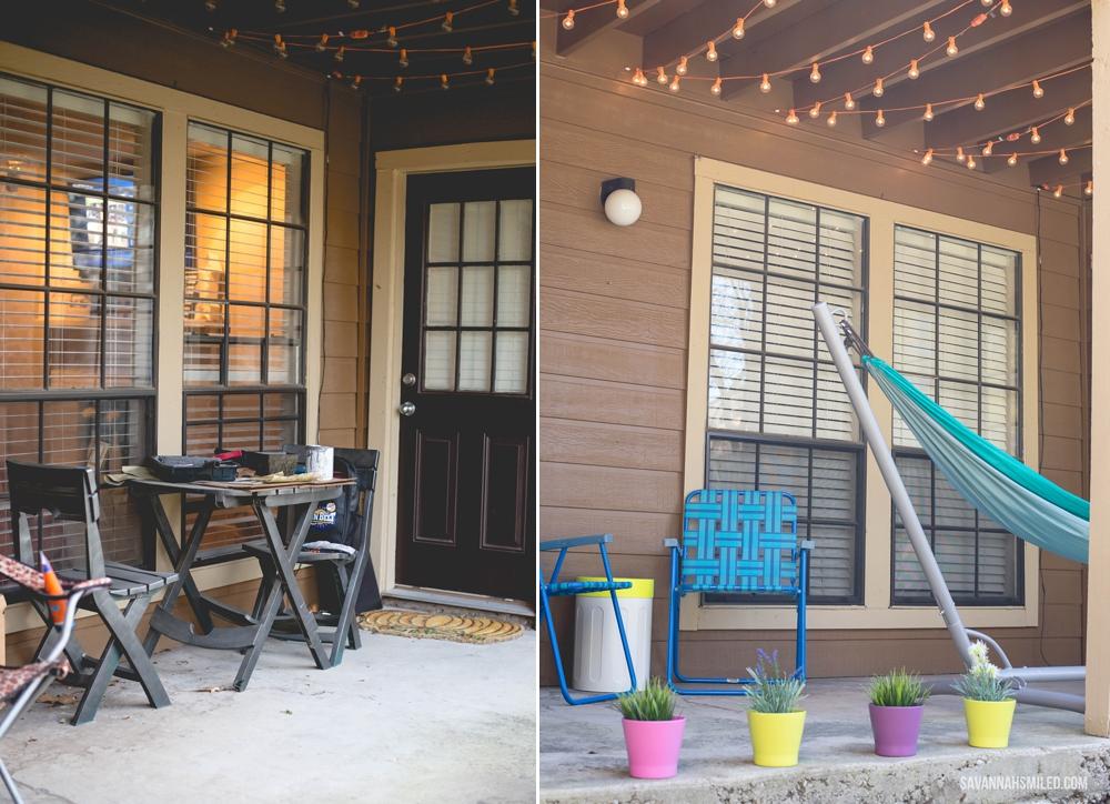apartment-porch-makeover-remodel-10.jpg
