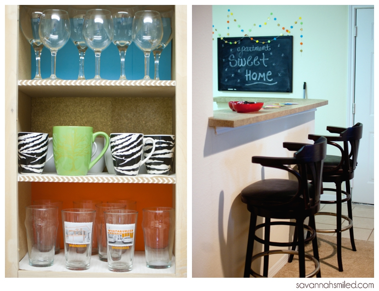 colorful-kate-spade-inspired-apartment-kitchen-photo.jpg