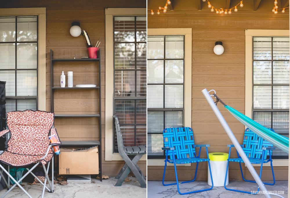 apartment-porch-makeover-remodel-9.jpg