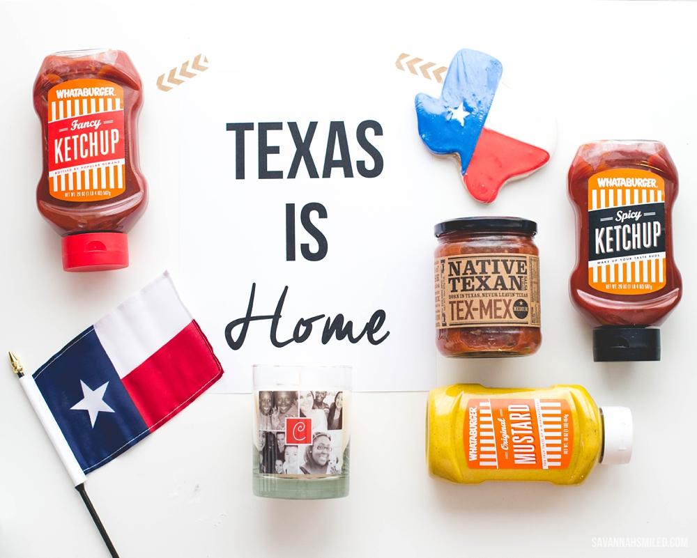 send-texas-gift-basketba-texans-6.jpg