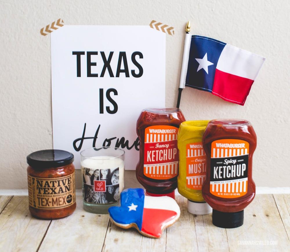 send-texas-gift-basket-shipping-20.jpg