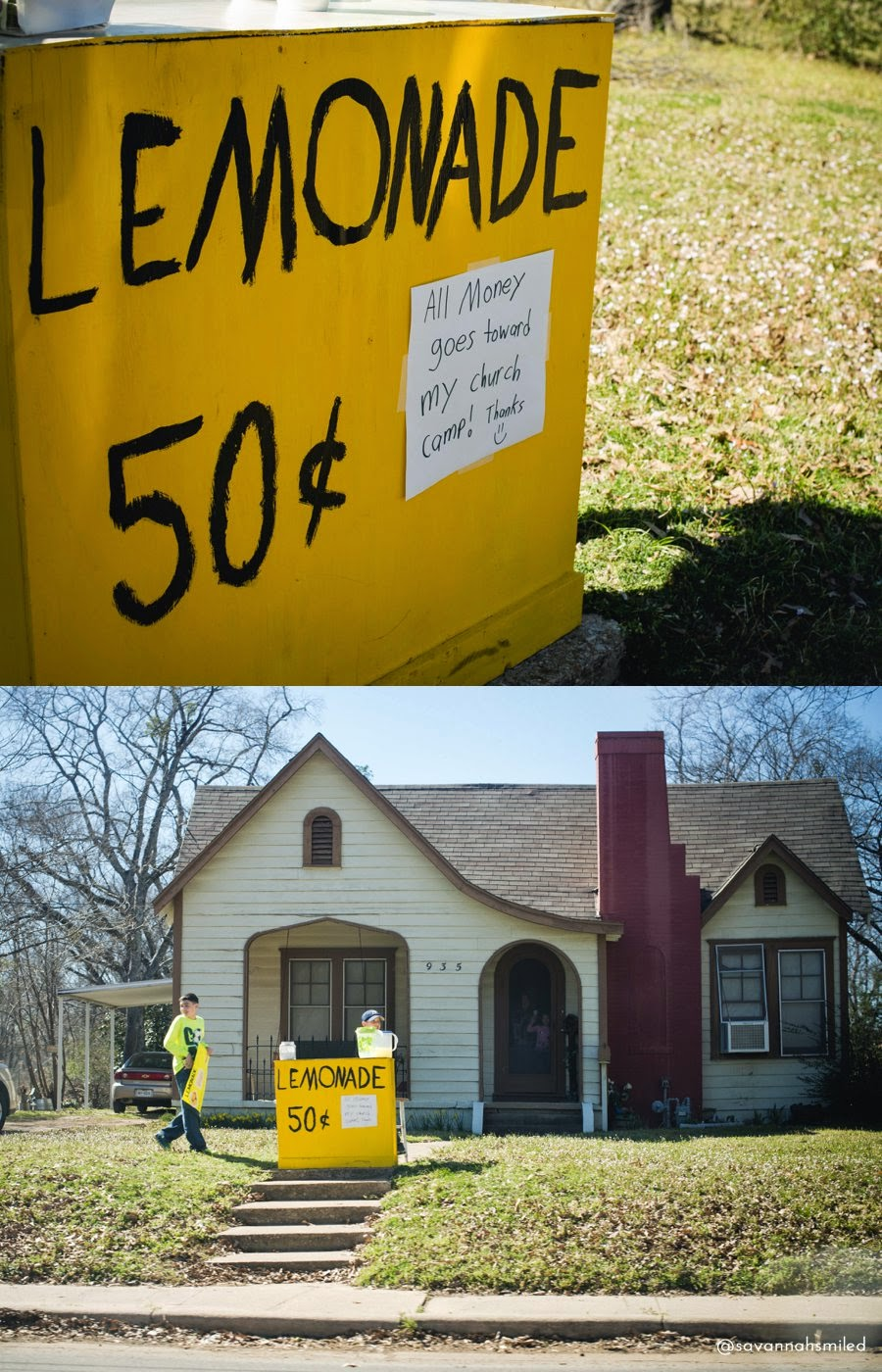 sulphur-springs-texas-lemonade-stand-photo.jpg