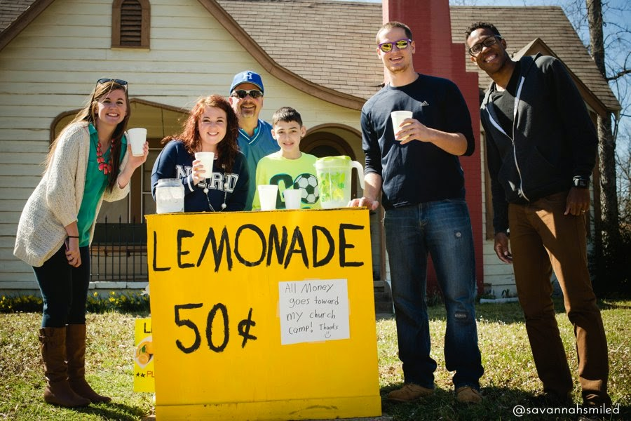 sulphur-springs-lemon-lemonade-stand-photo.jpg
