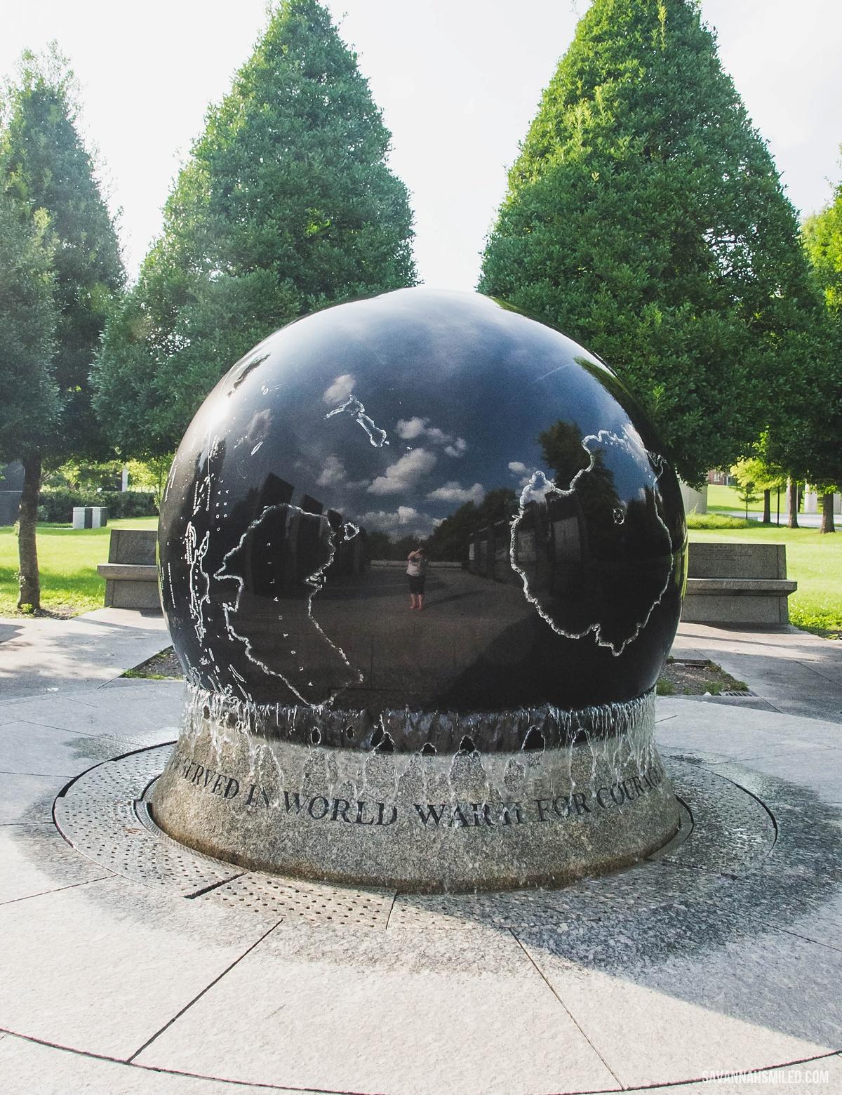 nashville-Bicentennial-Capitol-Mall%2BState-Park-7.jpg