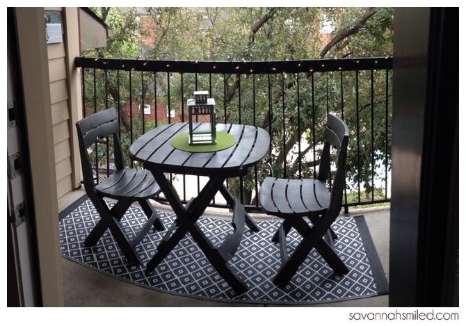 small-apt-balcony-porch-ikea-makeover-photo.jpg