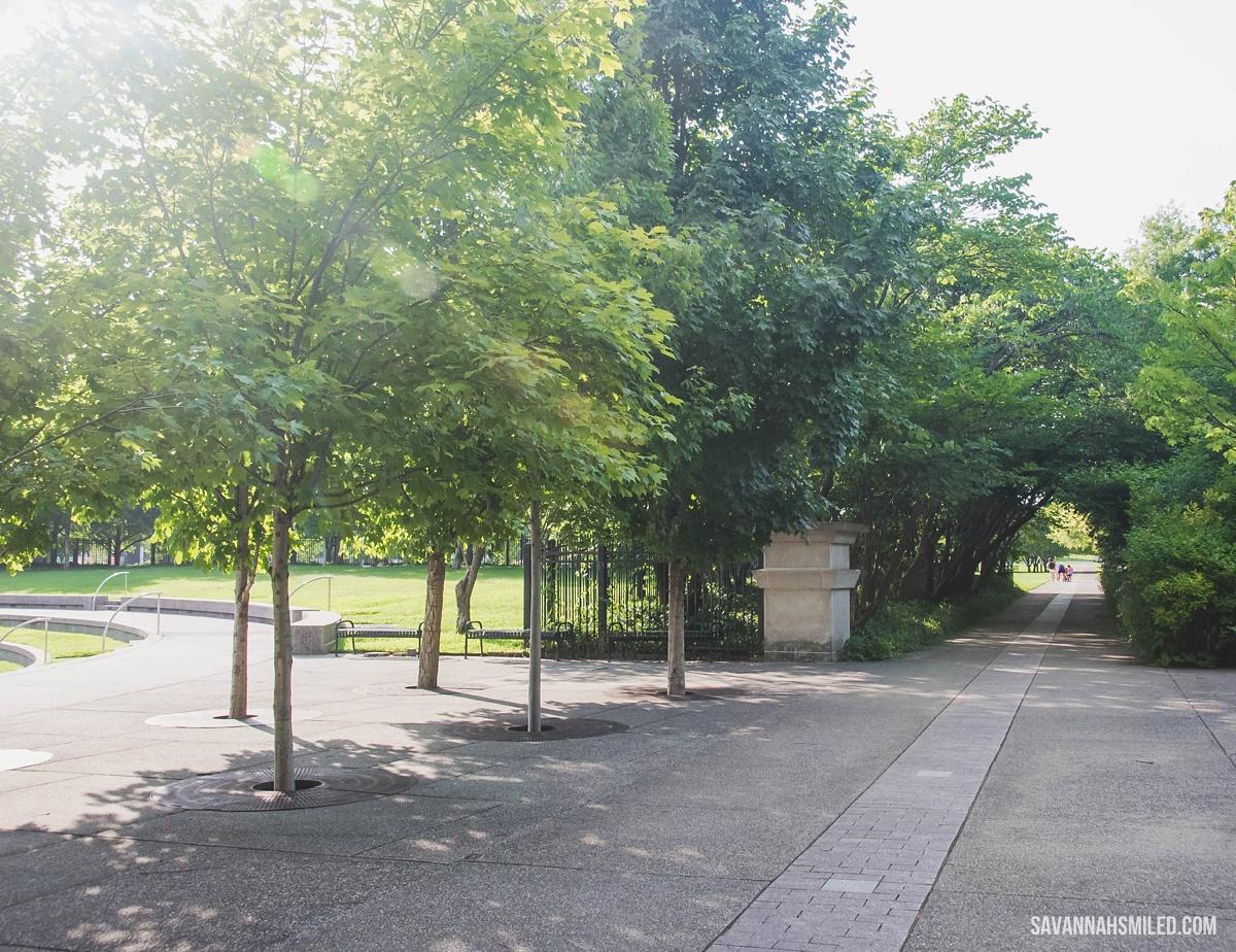 nashville-Bicentennial-Capitol-Mall%2BState-Park-9.jpg