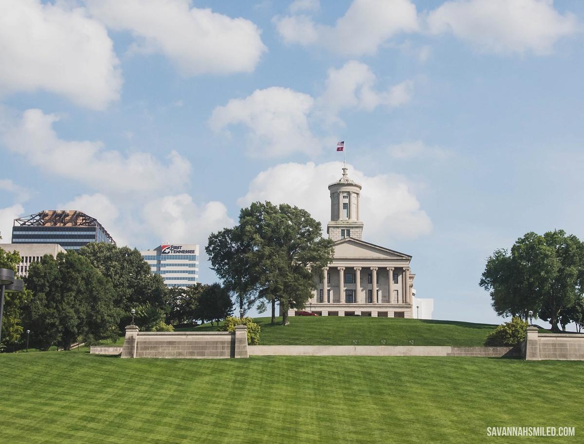 nashville-Bicentennial-Capitol-Mall%2BState-Park-1.jpg