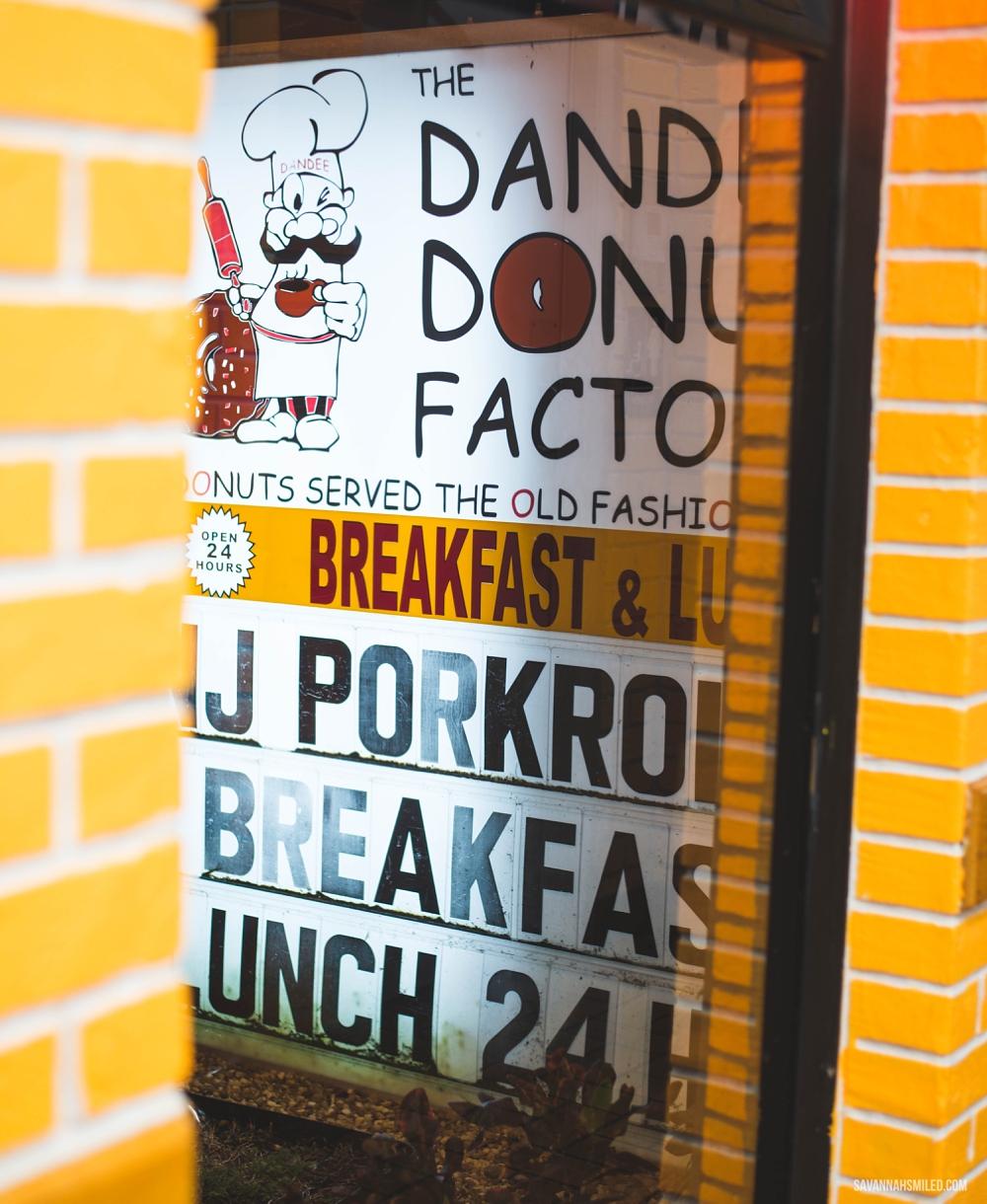 dandee-donuts-pampano-beach-fort-lauderdale-florida-5.jpg