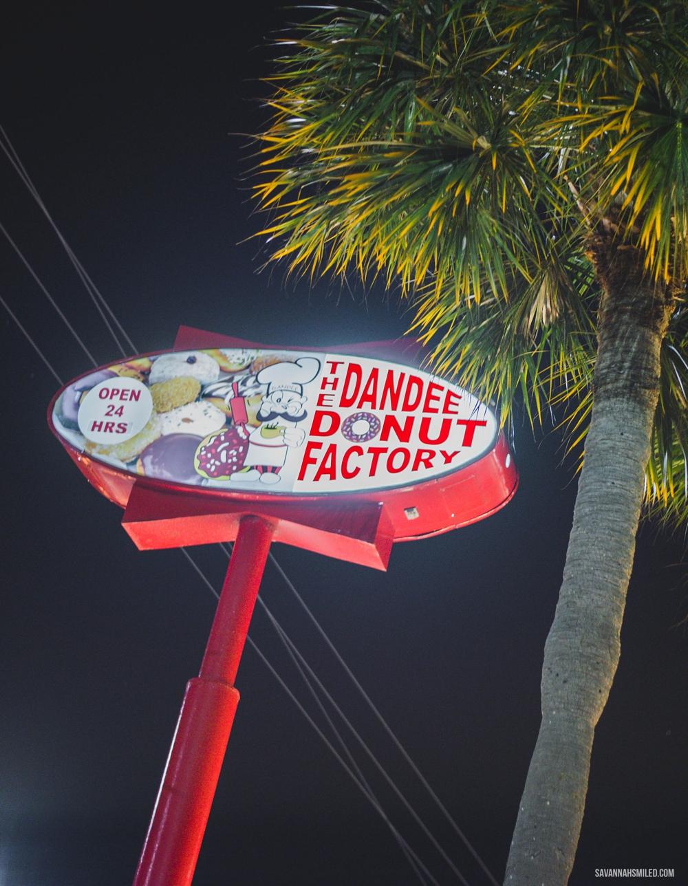 dandee-donuts-pampano-beach-fort-lauderdale-florida-10.jpg