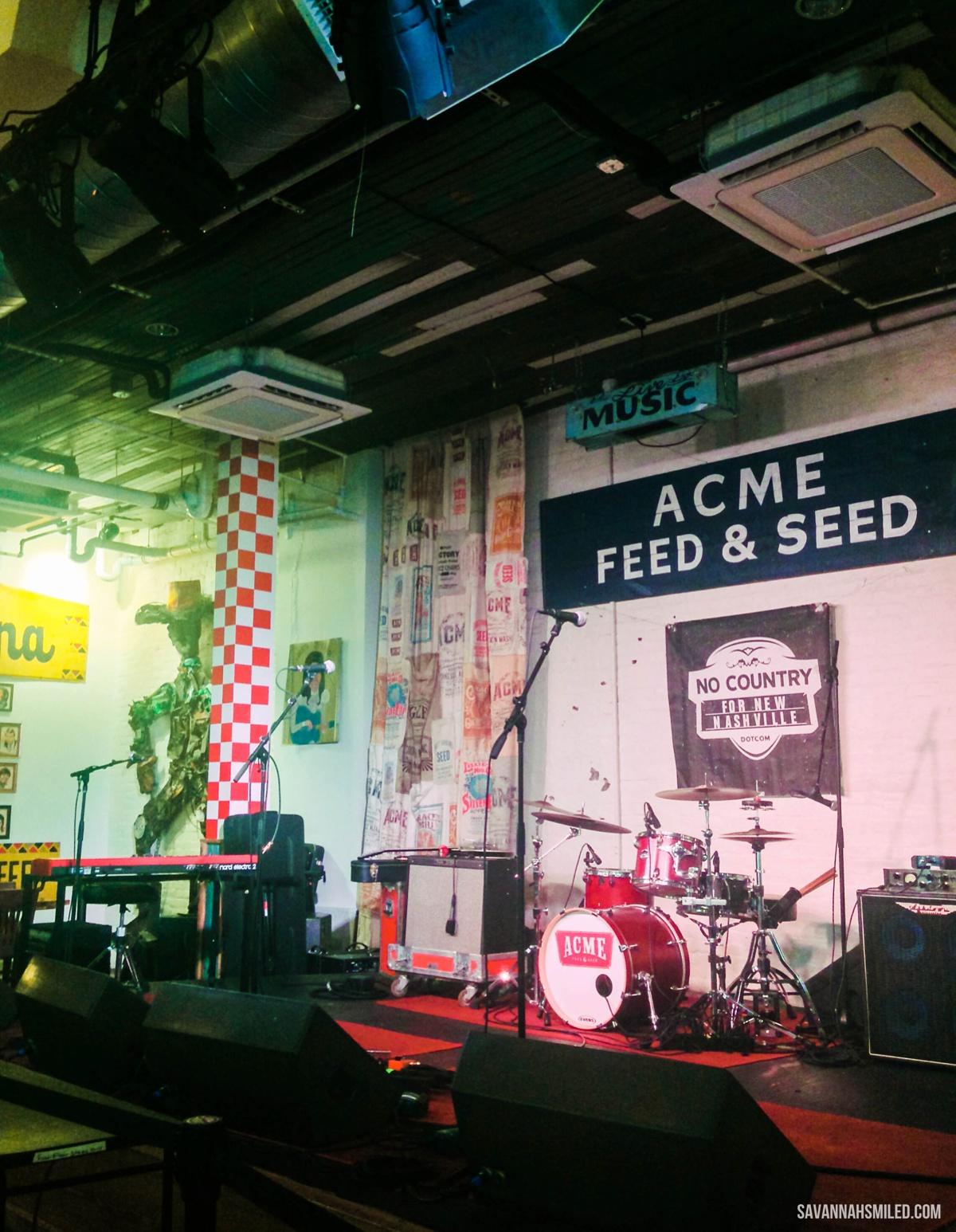 acme-feed-seed-broadway-nashville-3.jpg