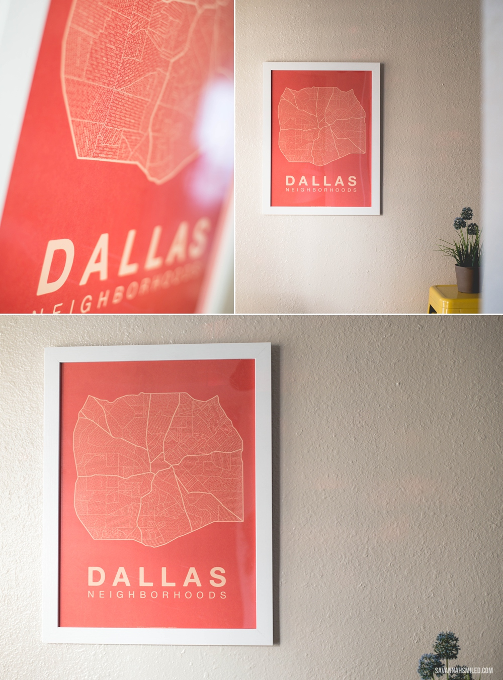 dallas-map-etsy-decorations-4.jpg