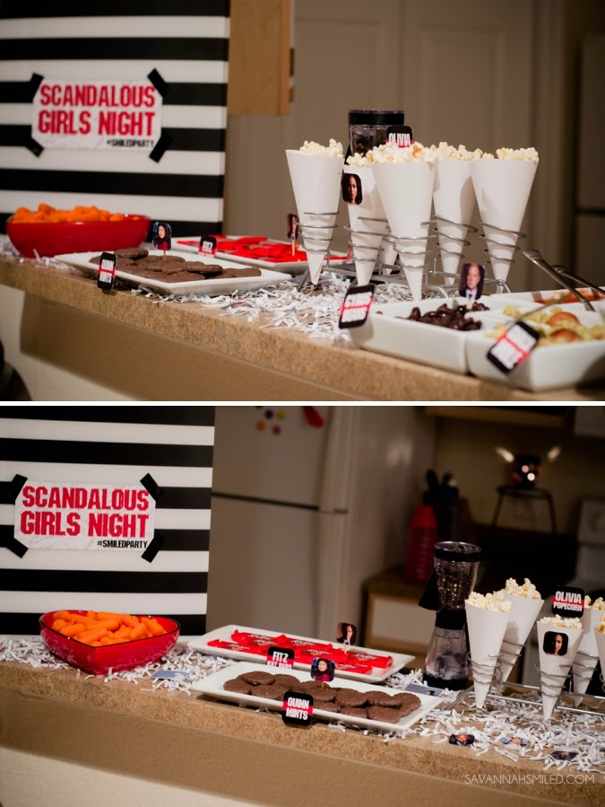 scandal-tv-show-watch-party-food-photo.jpg