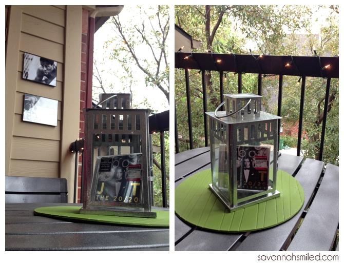 apartment-balcony-porch-ikea-makeover-photo.jpg