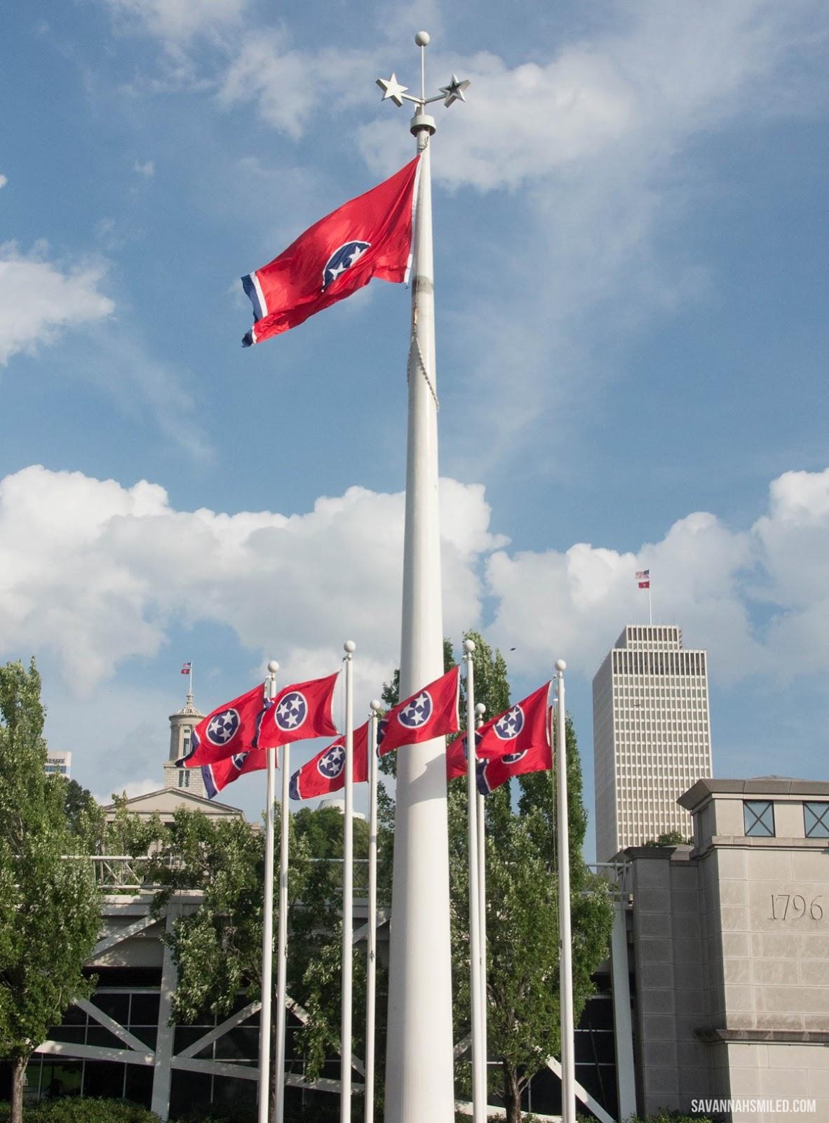 nashville-Bicentennial-Capitol-Mall%2BState-Park-8.jpg