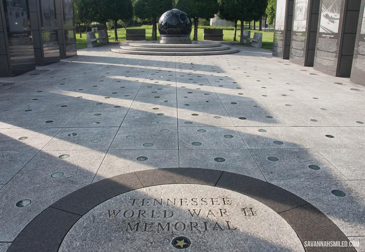 nashville-Bicentennial-Capitol-Mall%2BState-Park-6.jpg
