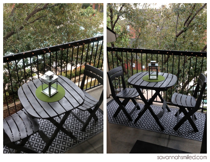small-apartment-outdoor-space-porch-ikea-makeover-photo.jpg