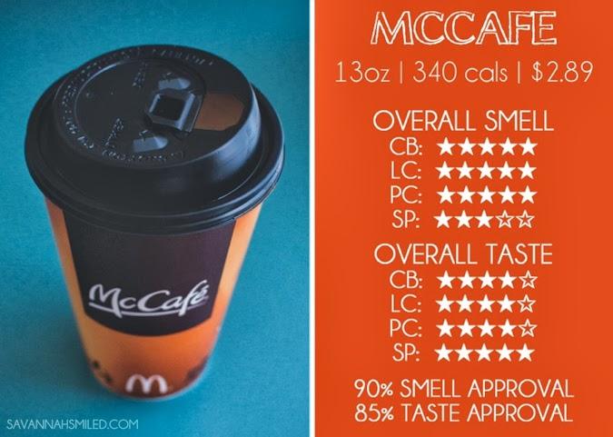mccafe-smell-and-taste-comparison-photo.jpeg