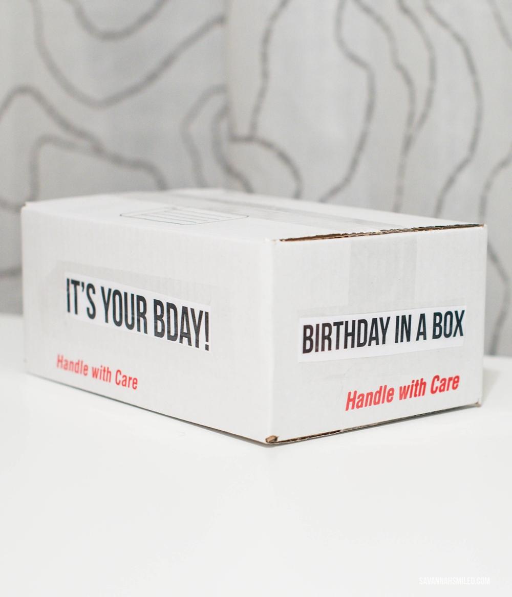 birthday-in-box-shipping-8.jpg