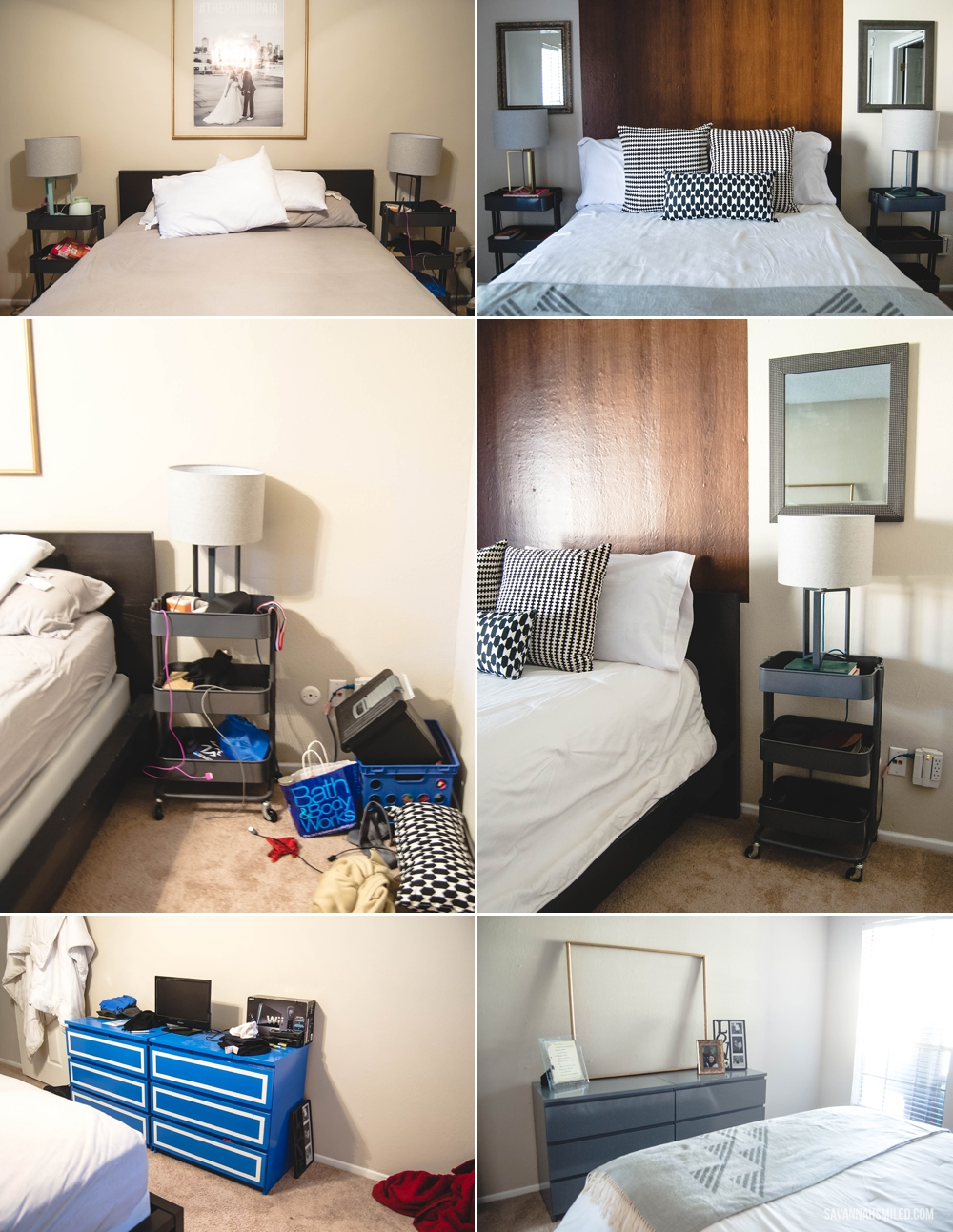 before-and-after-simple-bedroom-makeover-1.jpg