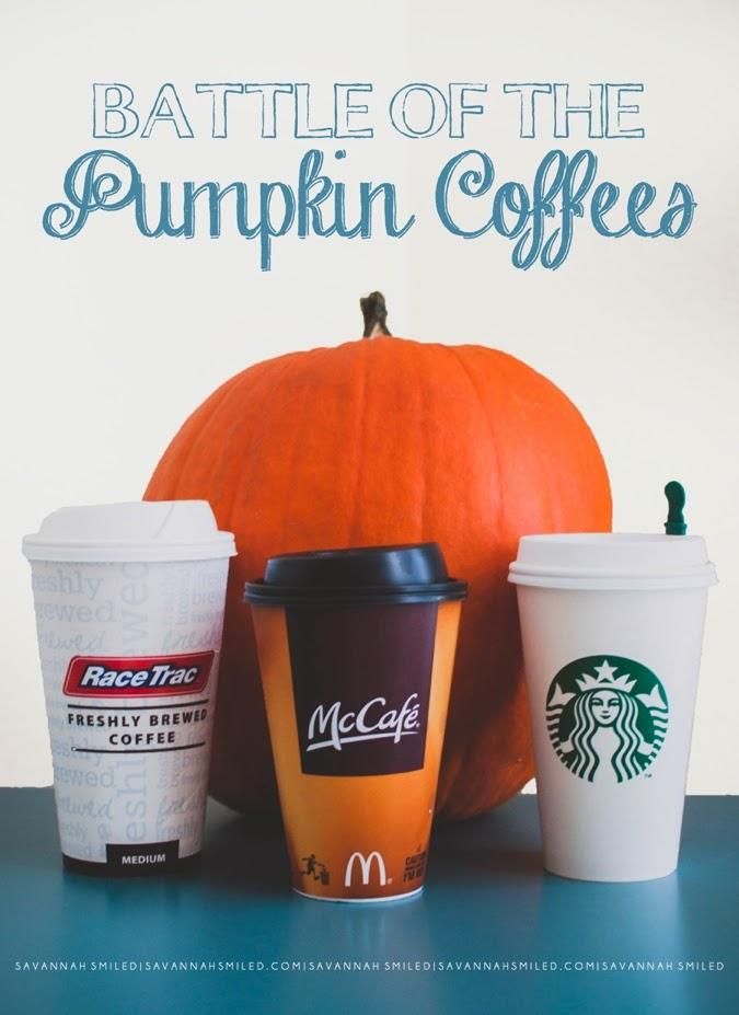pumpkin-spice-latte-comparison-photo.jpg