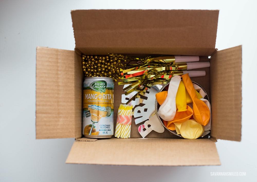birthday-in-box-shipping-7.jpg