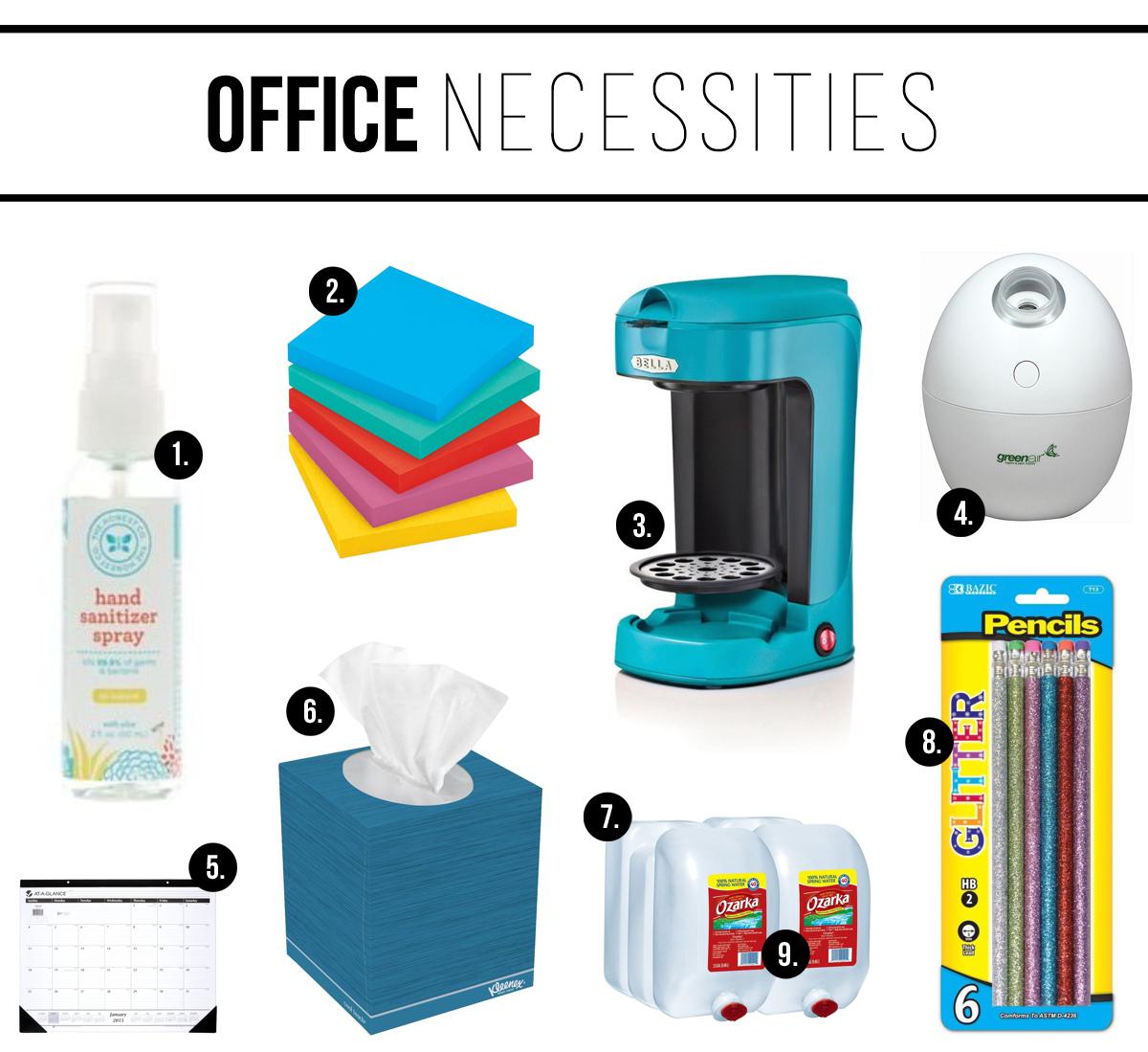 office-desk-necessities.png