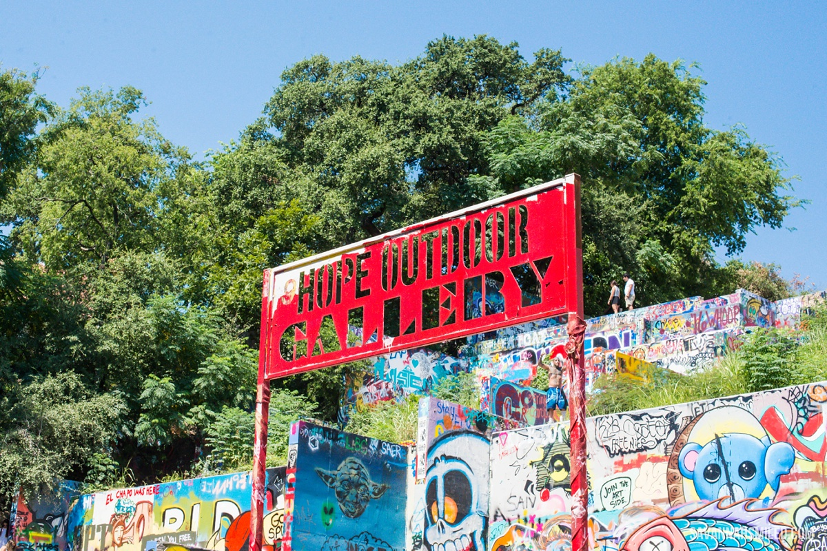 austin-graffiti-hope-outdoor-gallery-26.jpg