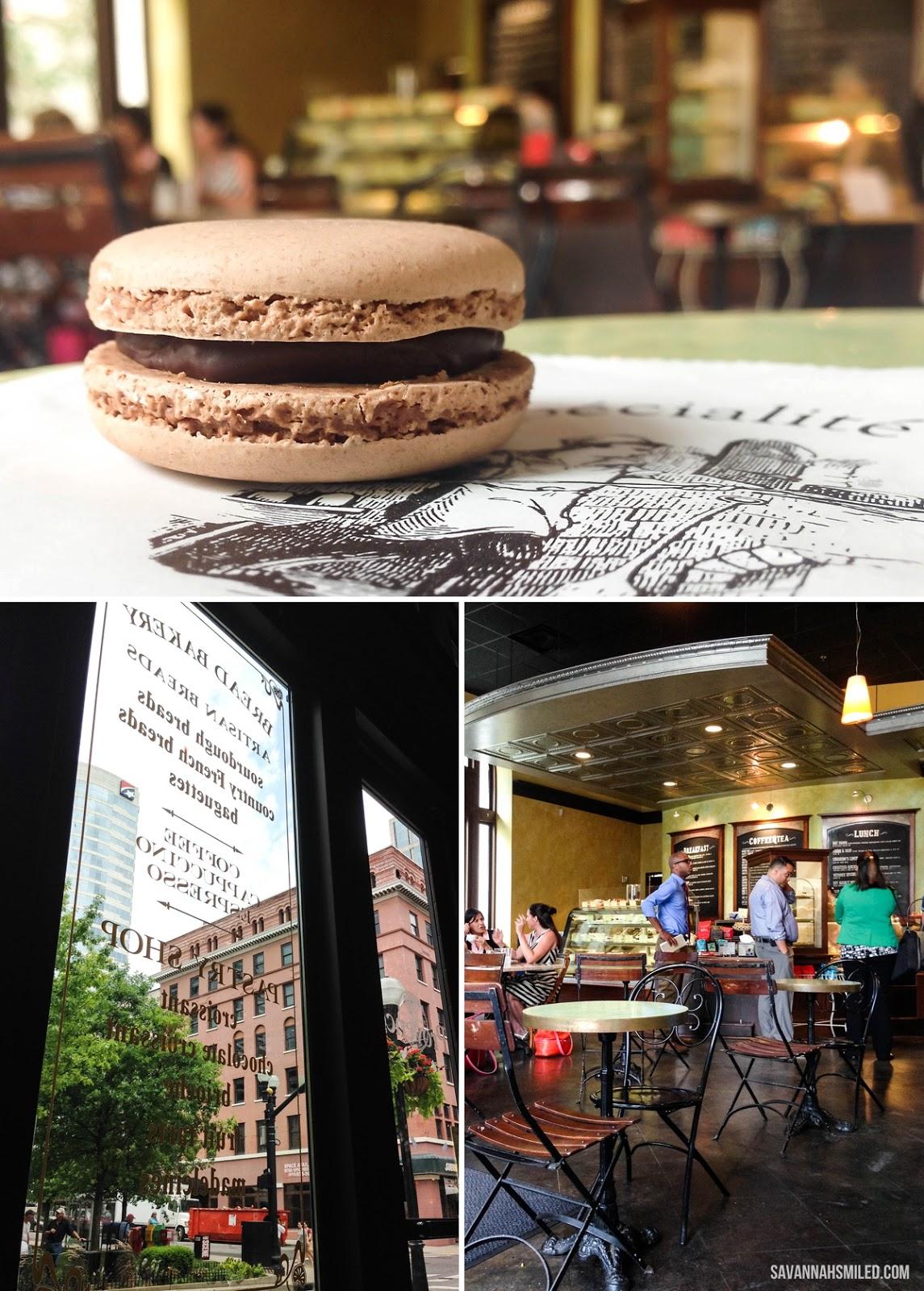 provence-breads-cafe-downtown-nashville-1.jpg