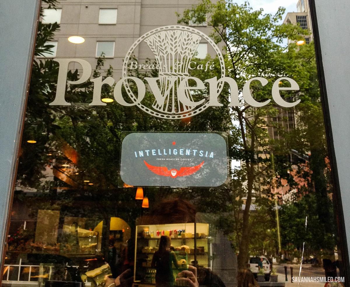 provence-breads-cafe-downtown-nashville-4.jpg