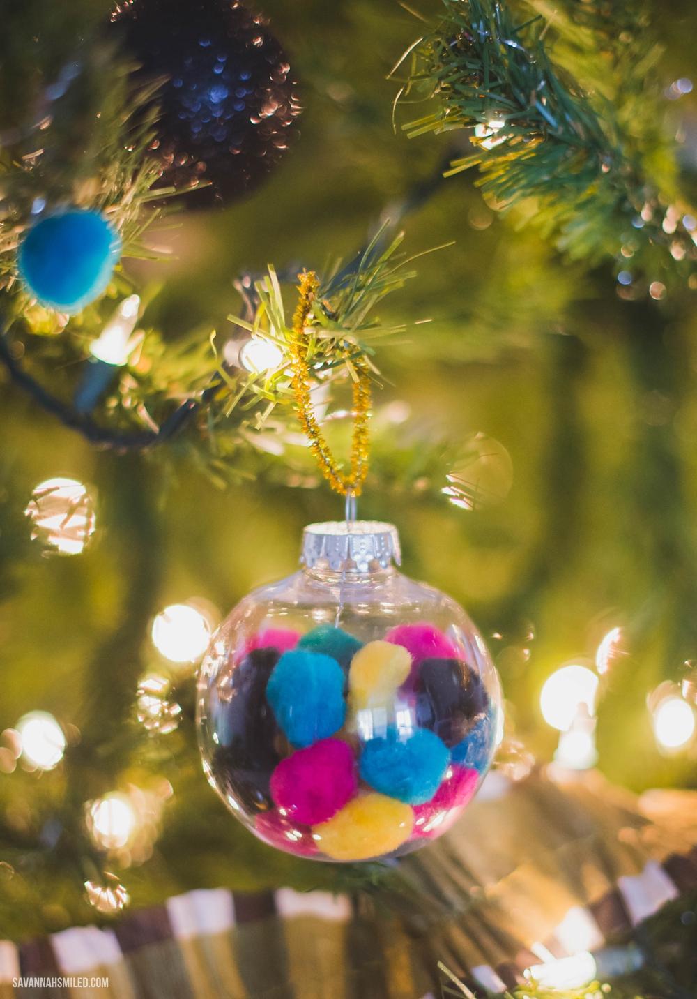 fuzzy-balls-christmas-ornament-craft-5.jpg