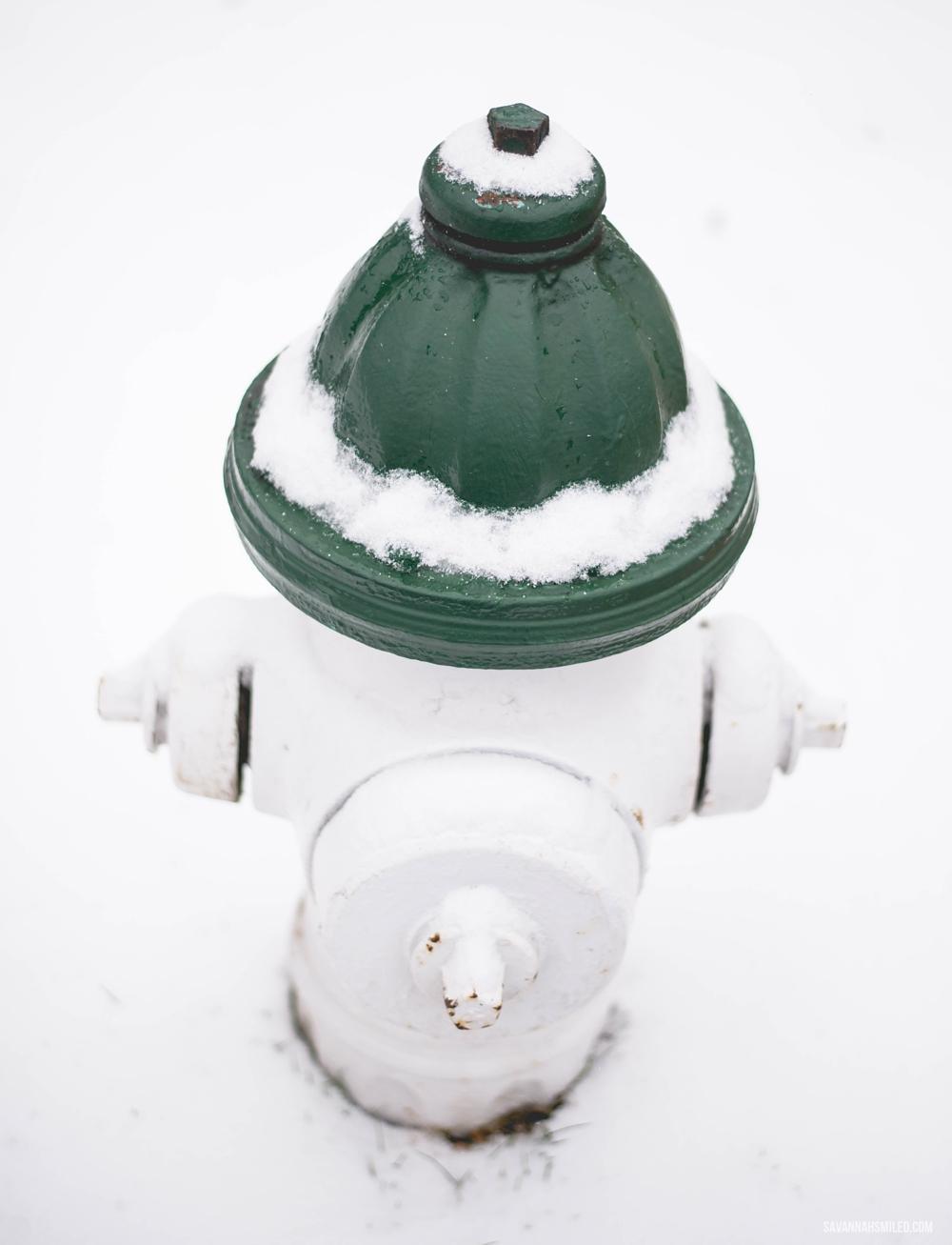 snow-day-dallas-weather-9.jpg