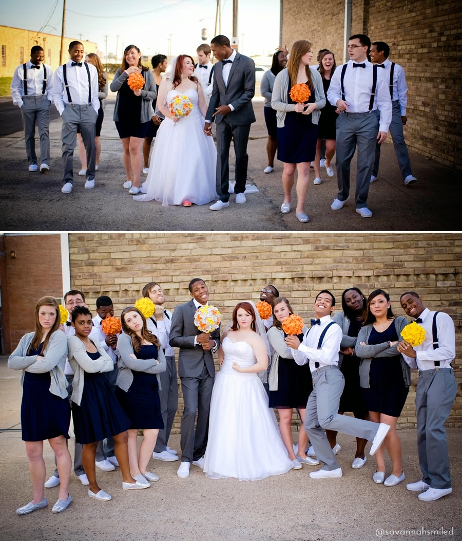 navy-and-gray-wedding-colors-clothes-photo.jpg