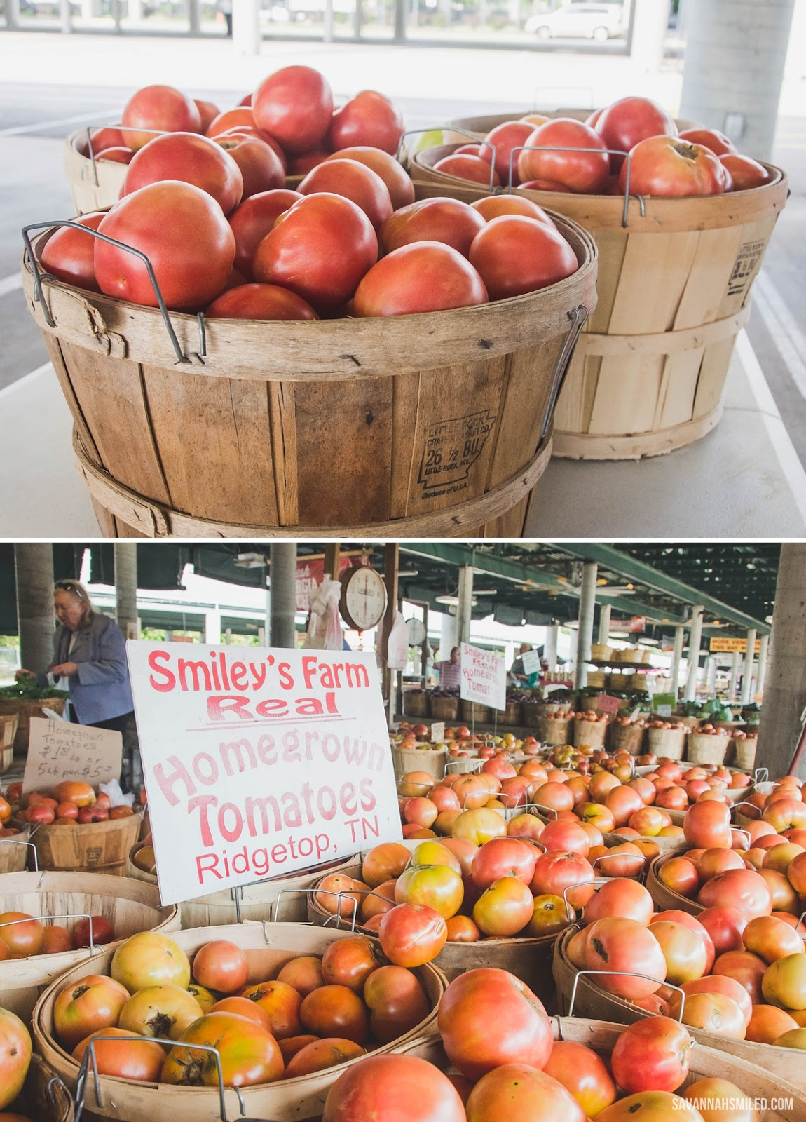 nashville-farmers-market-8.jpg