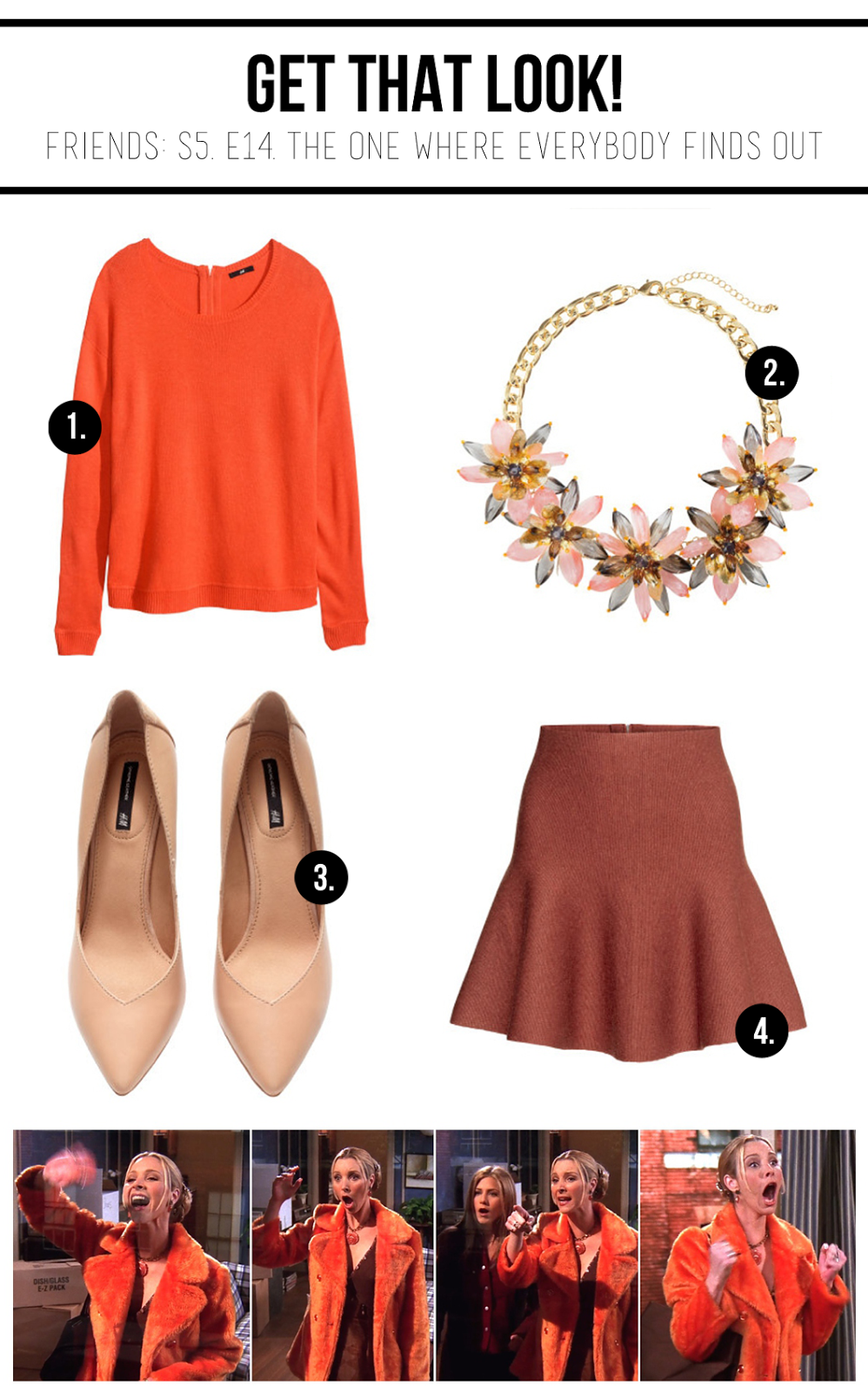 phoebe-buffay-friends-orange-clothes.png