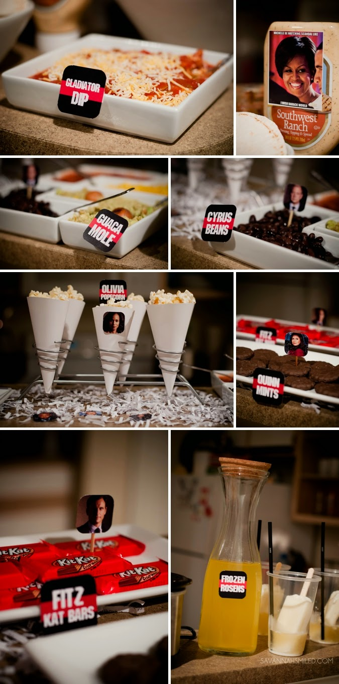 scandal-tv-show-watch-party-food-menu-photo.jpg