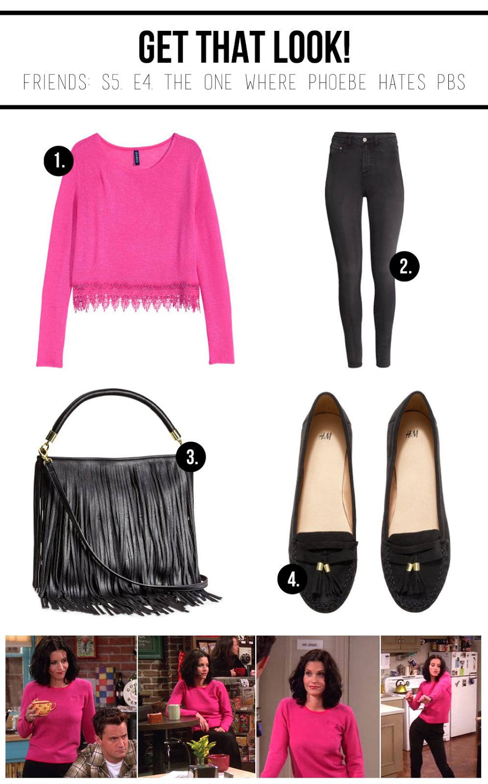 friends-pink-monica-geller-fashion-clothes.png