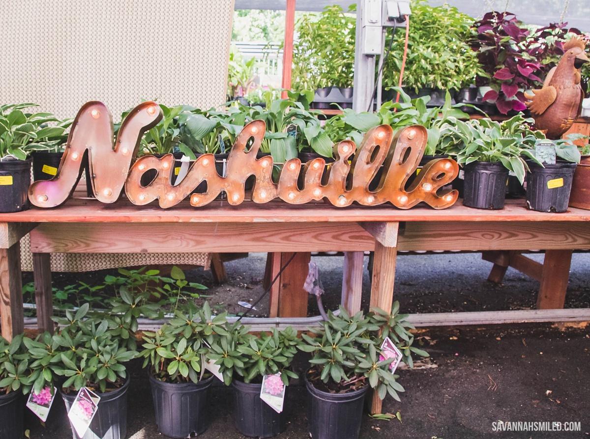 nashville-farmers-market-5.jpg