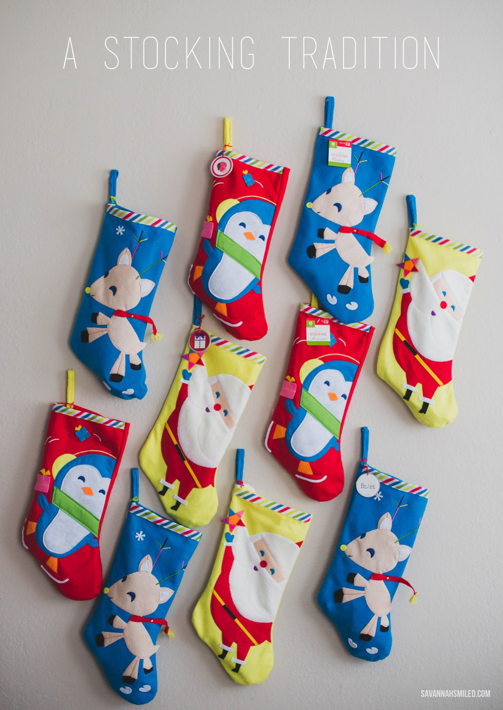 christmas-stockings-extended-family-tradition-1%2Bcopy.jpg