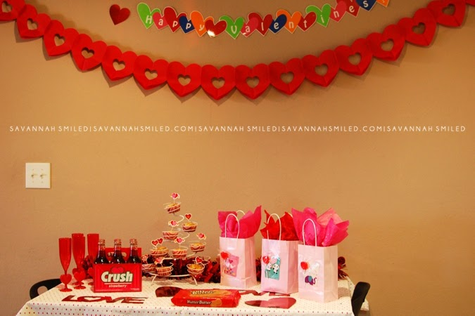 valentines-day-friends-party-photo.jpg