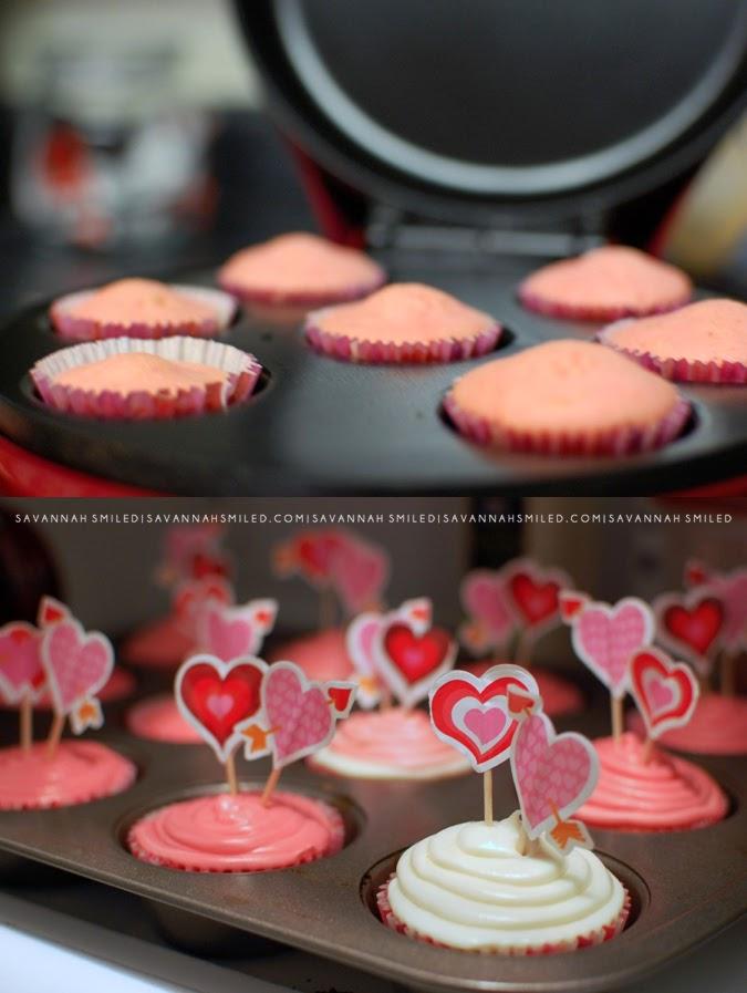 valentines-day-friends-parties-photo.jpg