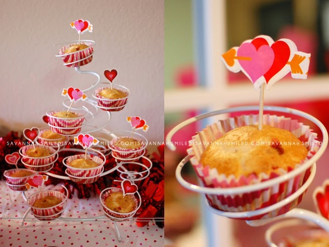 valentines-day-cupcakes-party-photo.jpg