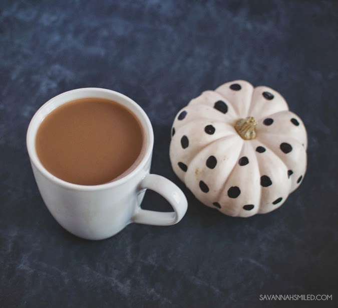 black-and-white-polka-dot-halloween-pumpkin-photo.jpg