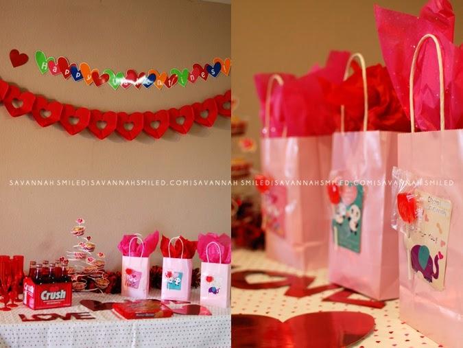 valentines-day-friend-party-photo.jpg