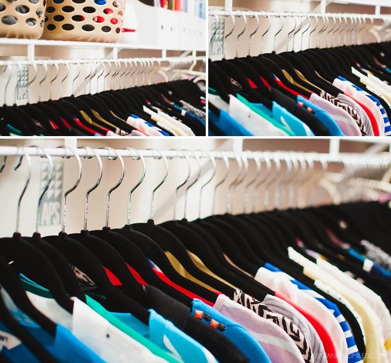 closet-makeover-6.jpg